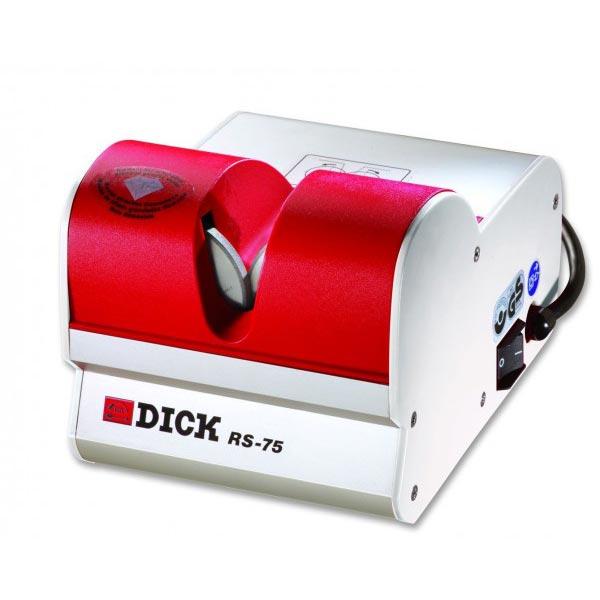 Masina de ascutit cutite Dick RS-75