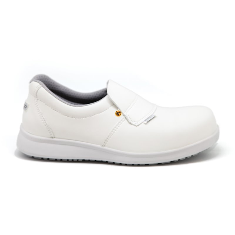 Pantofi POLO S2 - Italia