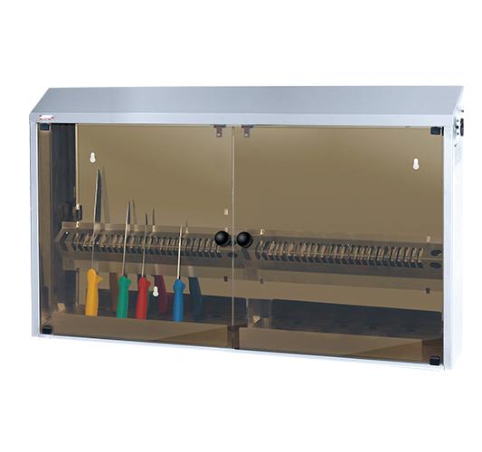 Sterilizator cu UV - 30 cutite.