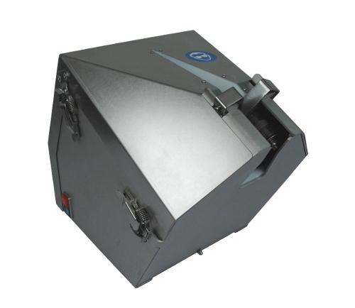 Masina de ascutit cutite B-SHARP