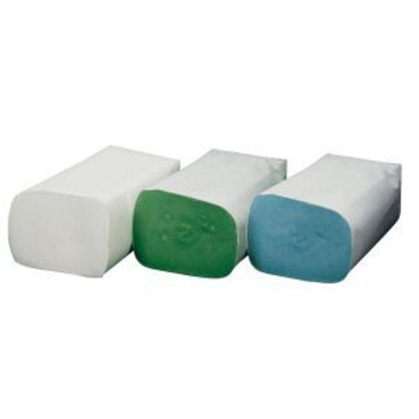 Pasta pentru lustruit cutite
