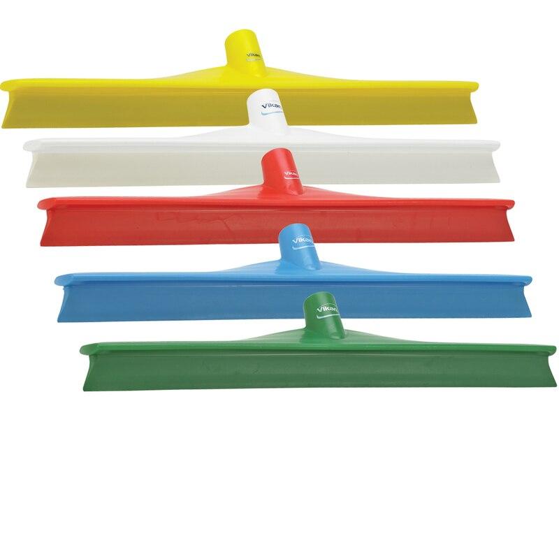Teu (racleta) monobloc din plastic 500mm