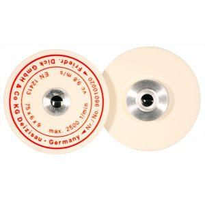 Discuri ceramice pentru DICK RS-150 DUO