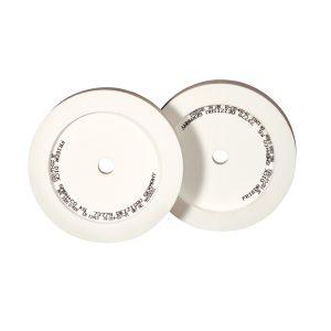 Discuri abrazive pentru DICK SM-110/111