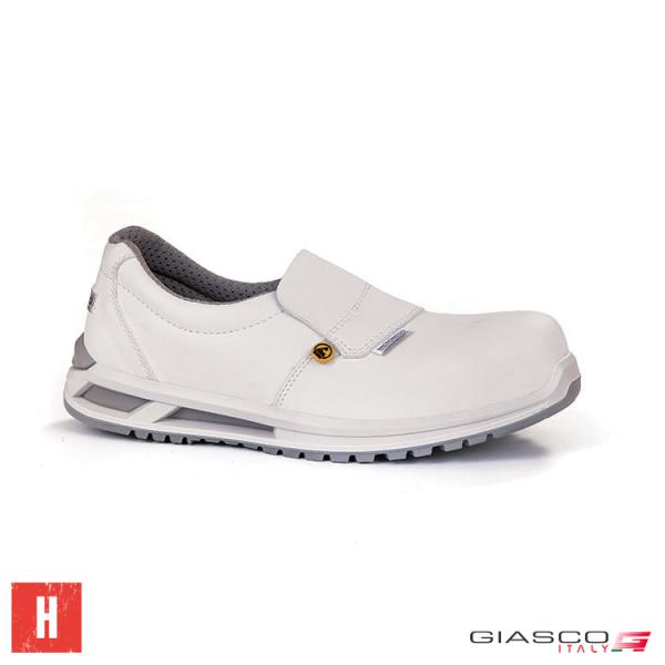 Pantofi de lucru USTICA S2